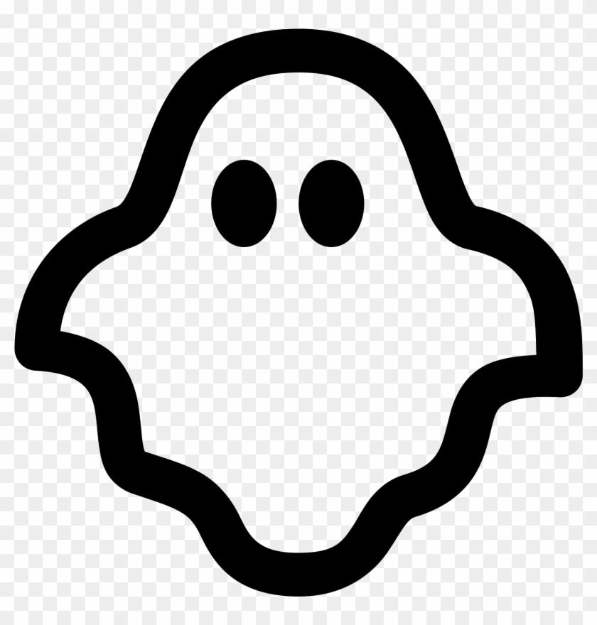 250 Snapchat Logo New Snapchat Icon Gif Transparent - Ghost