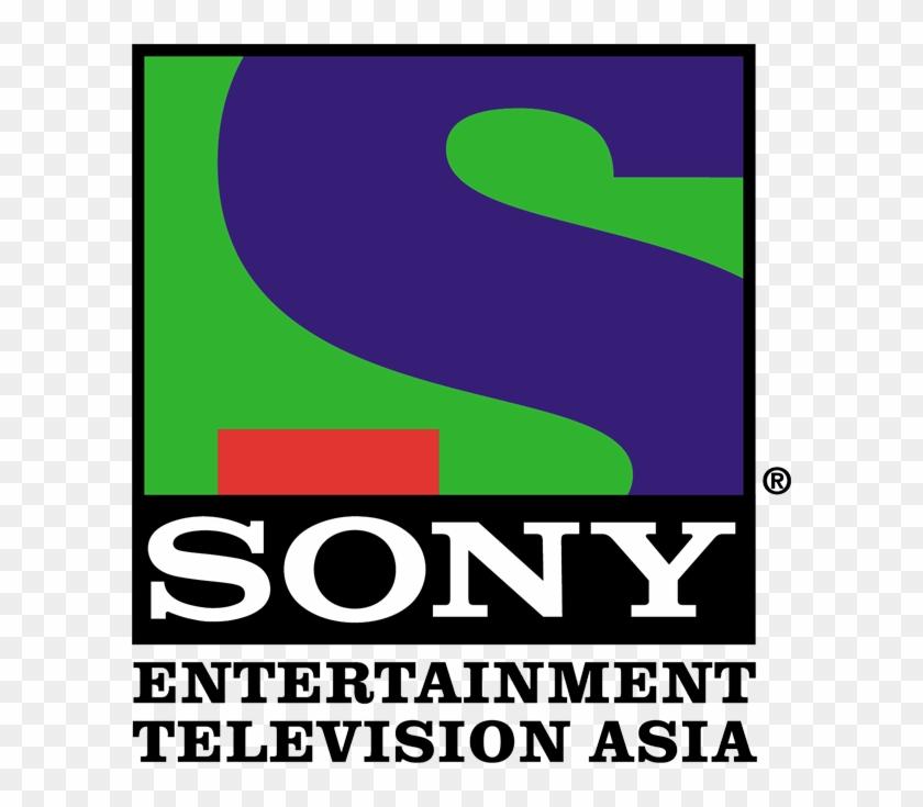 Sony Pix