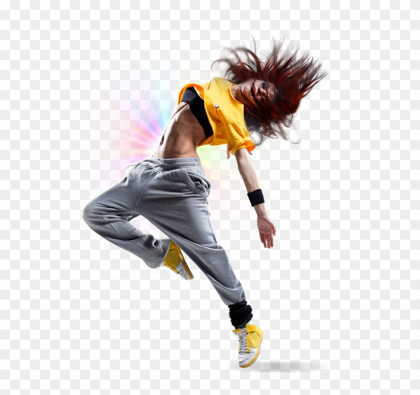 Hip Hop Dance Png Transparent Png 562x711 505847 Pngfind