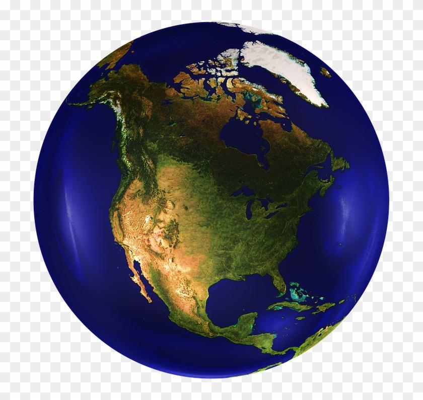 Usa, America, Globe, World Power, Sky, Clouds, Universe ... on road map usa, transportation map usa, fiber map usa, electricity map usa, satellites over usa, technology map usa, energy map usa, street map usa, ilec map usa, topo map usa, network map usa, uv index map usa, world map usa, wire map usa, networking map usa, pollen count map usa, radar map usa, ham radio map usa, star map usa, satellite view usa,