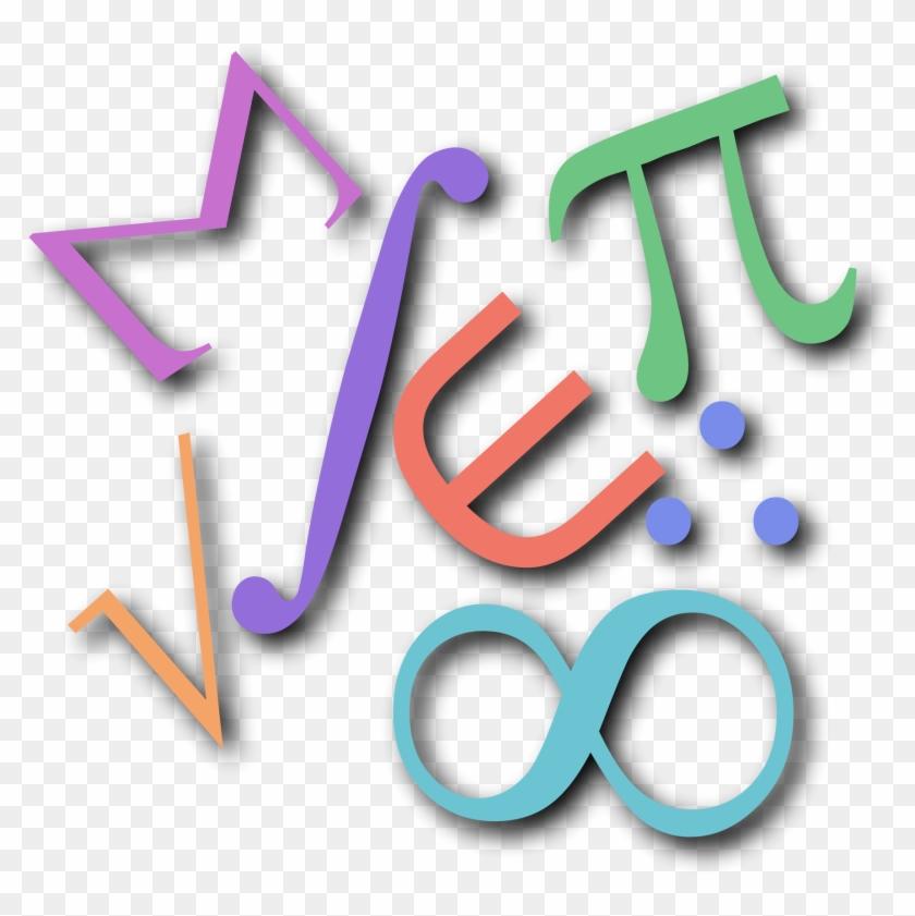 Maths Hd Png Mathematical Symbols Png Transparent Png 2000x2000 508553 Pngfind