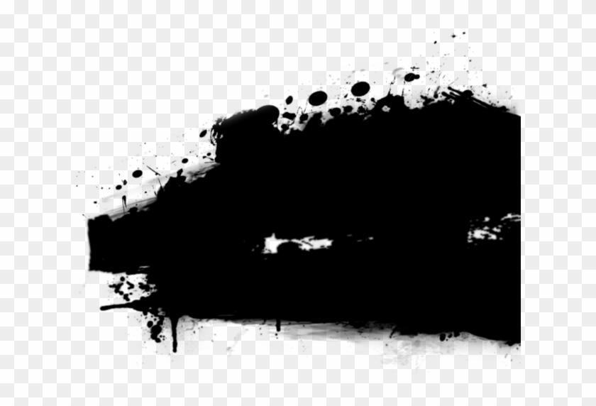 Freddy Fazbear S Pizzeria Simulator Black Black And Super Smash Bros Meme Template Hd Png Download 1024x563 5004678 Pngfind