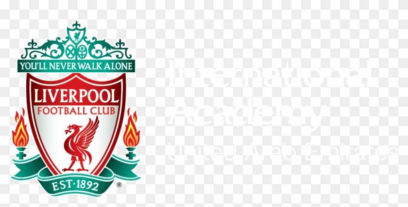 Liverpool Fc Hd Png Download 1082x499 5009323 Pngfind