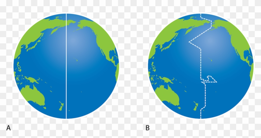 World Map With Latitude And Longitude Lines Best Of 180 Meridian
