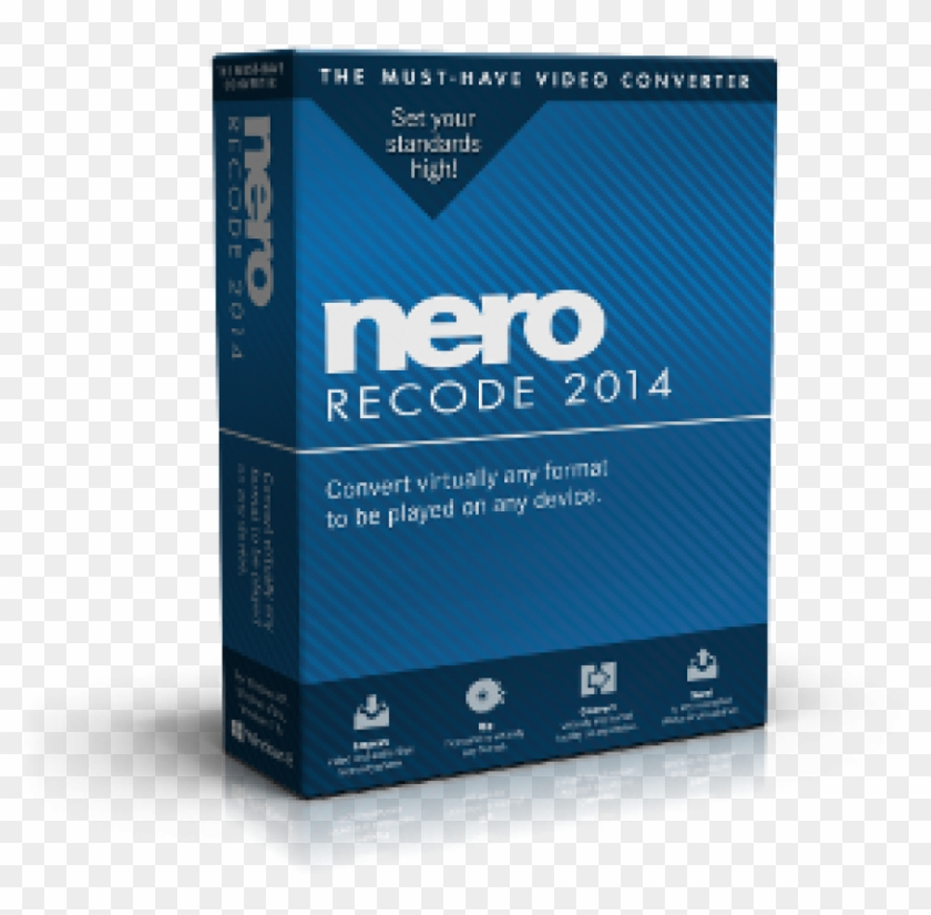 nero 10 software free download full version with key