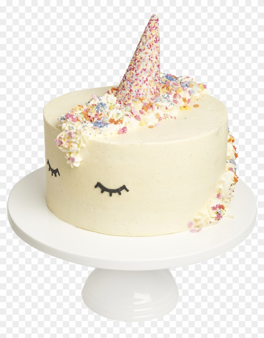 Unicorn Birthday Cake Png Download Birthday Cake Transparent Png 2737x3372 5053145 Pngfind