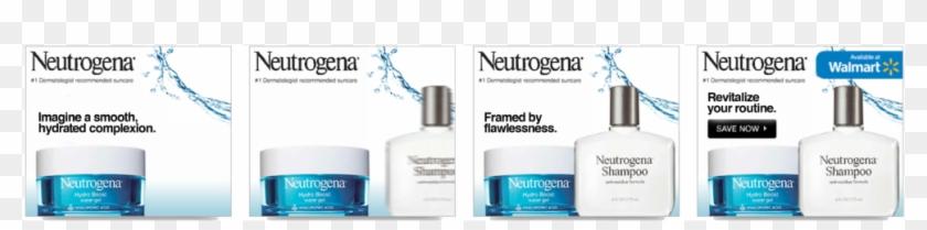 Neutrogena Logo Png, Transparent Png - 1000x222(#5079104