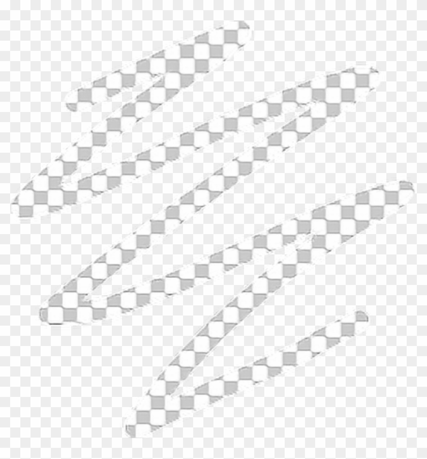 Lineas White Background Overlay Aesthetic Icon Tumblr