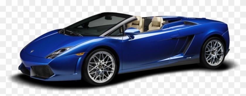 Lamborghini Universal Studios Car Rental Lamborghini Gallardo