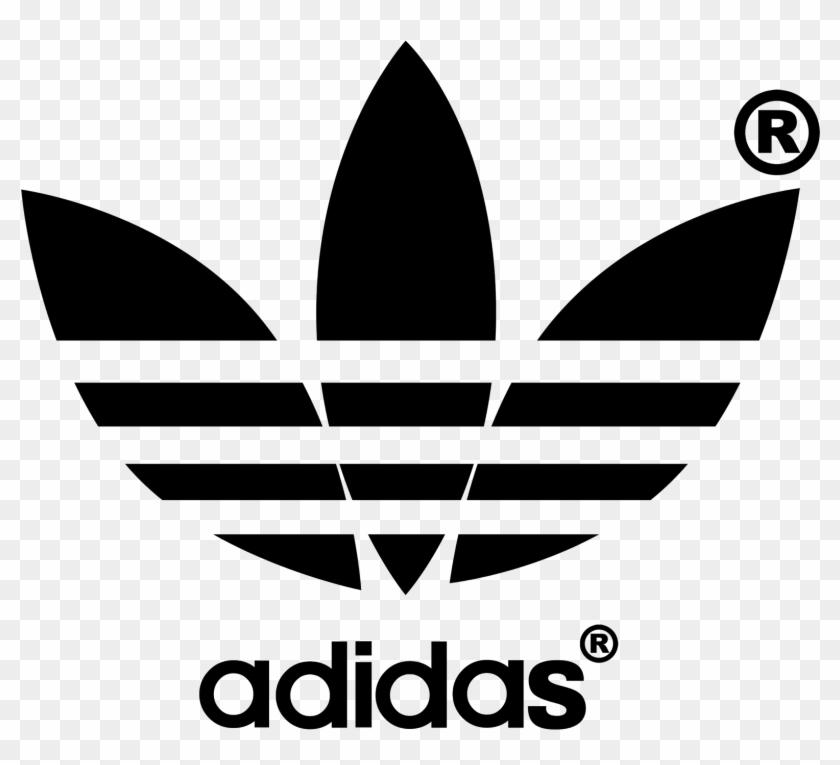 adidas logo originals hd
