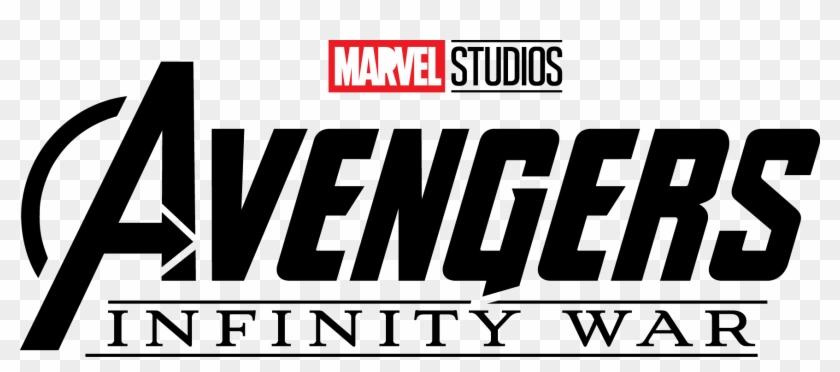 download avengers infinity war logo vector eps free avengers infinity war logo vector hd png download 1736x688 511212 pngfind download avengers infinity war logo