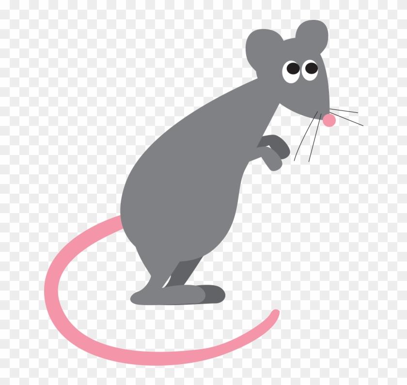Rat Cartoon Png Transparent Png 679x738 518127 Pngfind All rat clip art are png format and transparent background. rat cartoon png transparent png