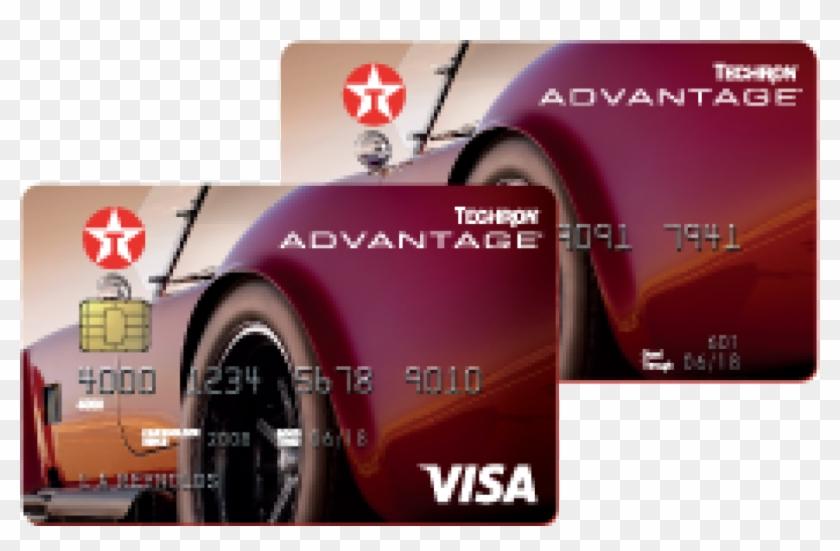 Chevron Credit Card Application Quickly - Pnc Bank Debit