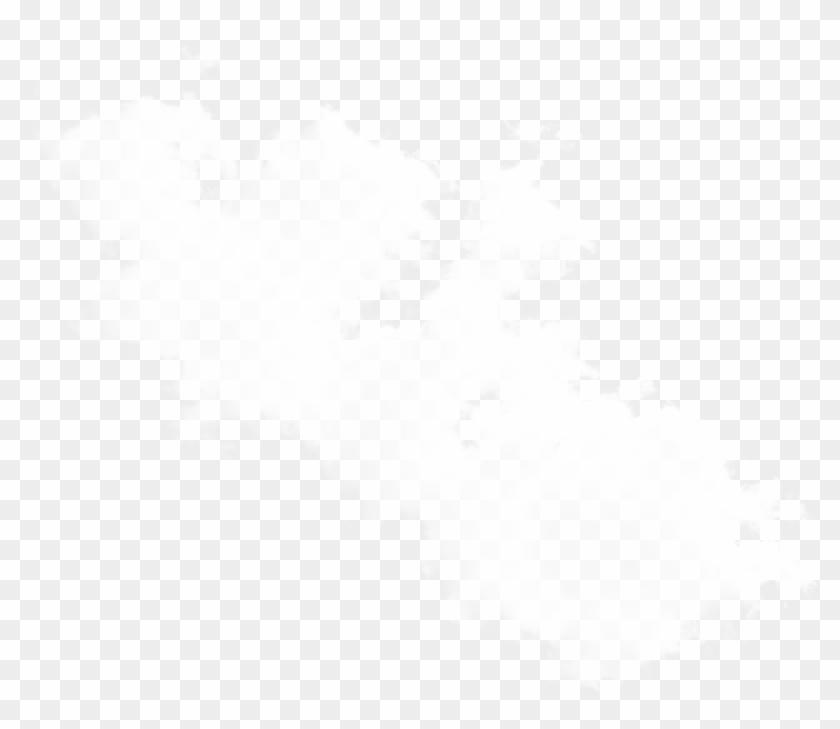 Png Smoke Cloud - Darkness, Transparent Png - 3824x3048(#5109507