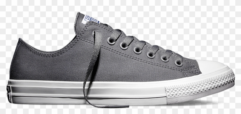 Chuck Taylor All Star Zapatillas Charcoal from Converse