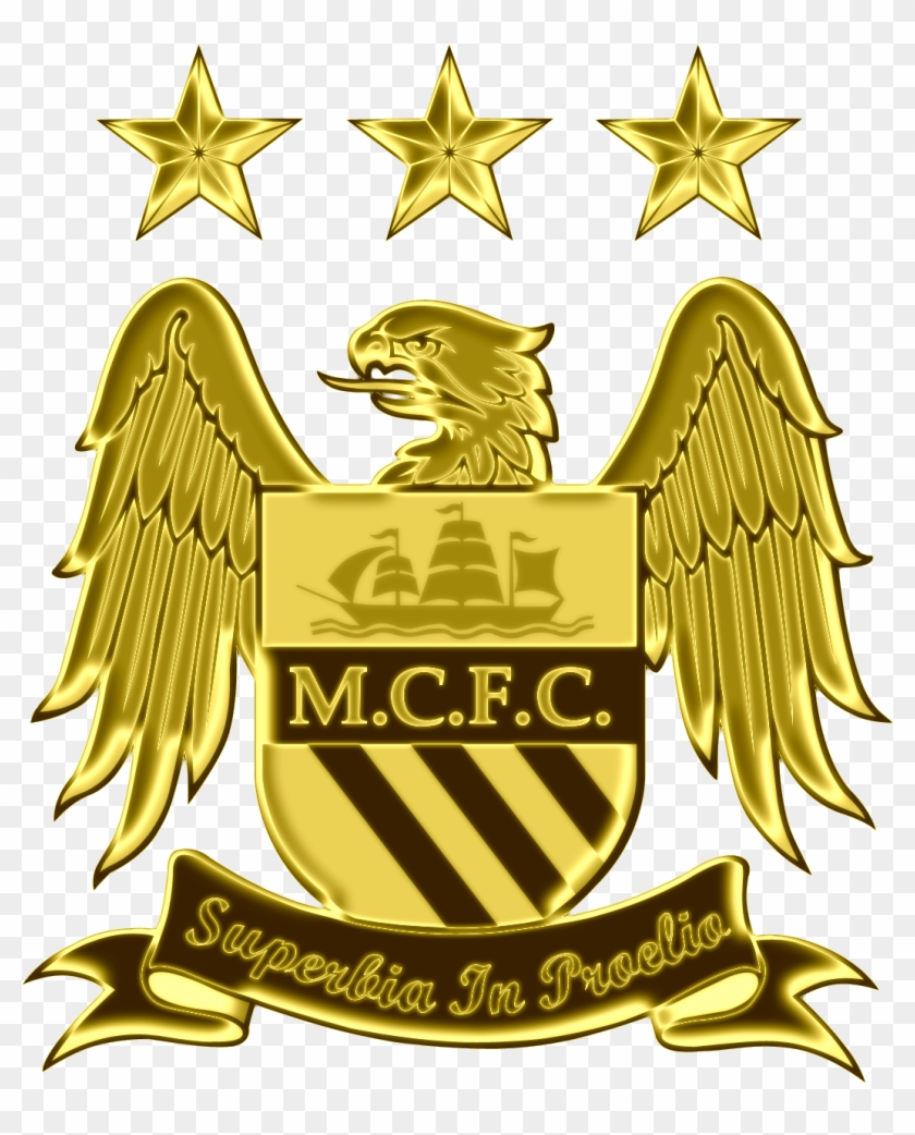 Manchester City Logos Full Hd Pictures Logos Manchester City Png Transparent Png 1280x1280 5119484 Pngfind