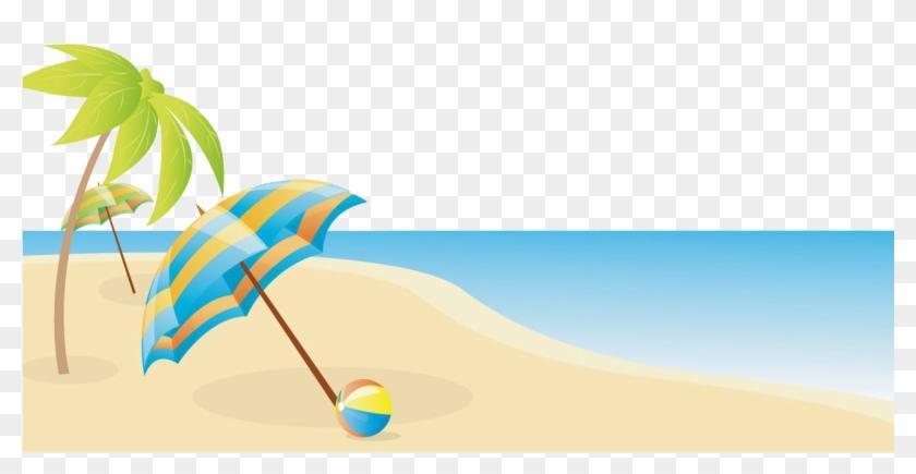 Cartoon Beach Background Png Transparent Png 1280x800 5121874 Pngfind A moda homewear está super em alta e nada melhor que os pijamas da cor com amor. cartoon beach background png