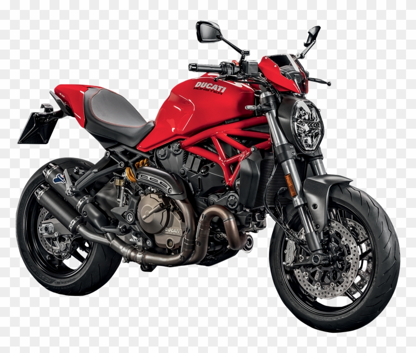 Yamaha Xsr900 Price In India, HD Png Download - 1640x860