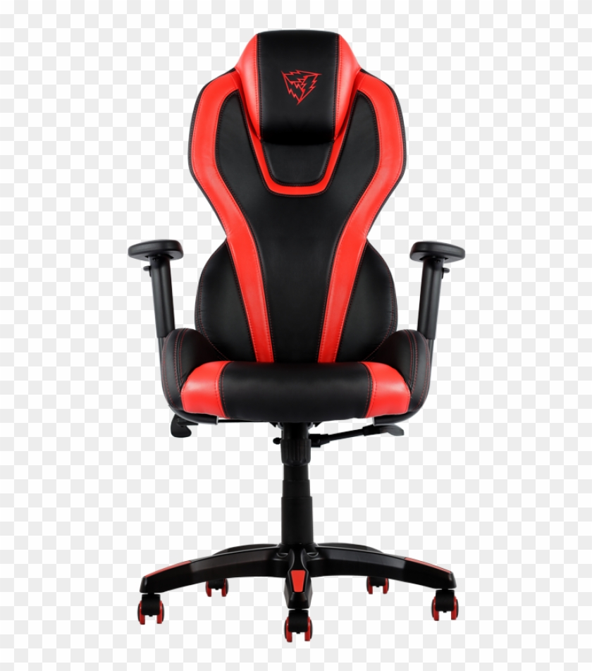Outstanding Thunderx3 Tgc25 Series Gaming Chair Office Chair Front Alphanode Cool Chair Designs And Ideas Alphanodeonline