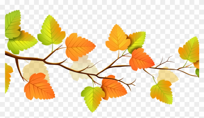 autumn flowers png fall flowers png - fall tree branch images clip art free
