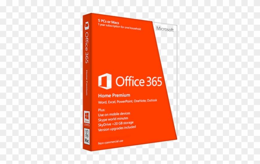 download free microsoft office 365 home premium