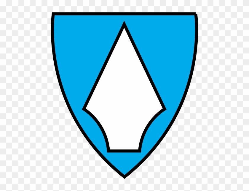 Alta Norway Logo Alta Kommune Hd Png Download 866x650
