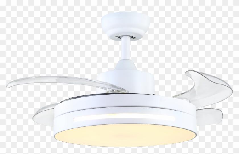 Marvel Modern High Tech Ceiling Fan Hd Png