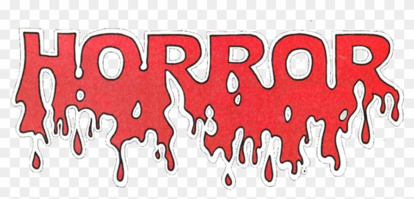 Red Redtheme Redaesthetic Horror Blood Drip Drippy