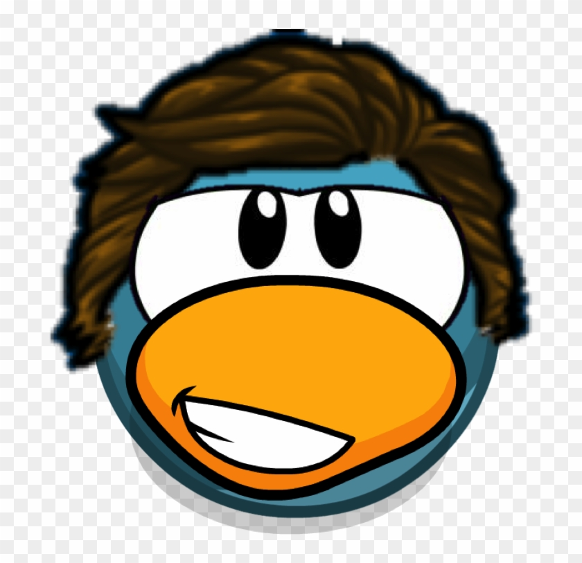 Image Png Club Penguin Wiki Fandom Powered - Epic Icons ...