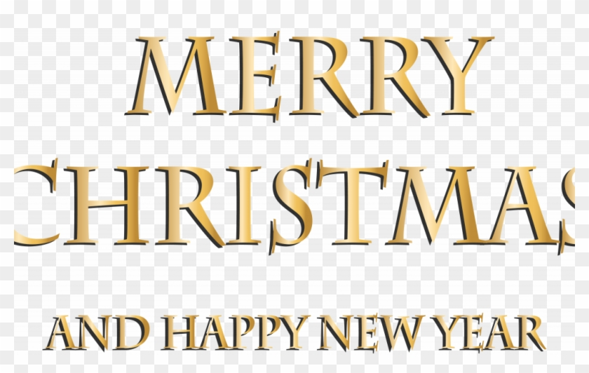 merry christmas and happy new year printable banner poster hd png download 1024x600 5219432 pngfind merry christmas and happy new year