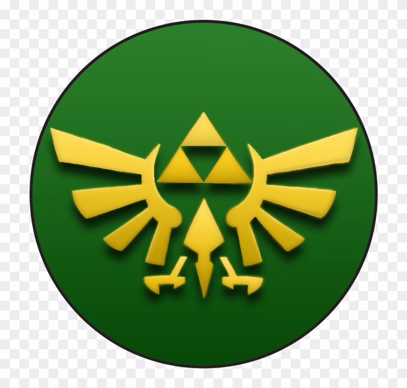 home pin back buttons the legend of zelda triforce legend of zelda green hd png download 771x900 5234304 pngfind home pin back buttons the legend of