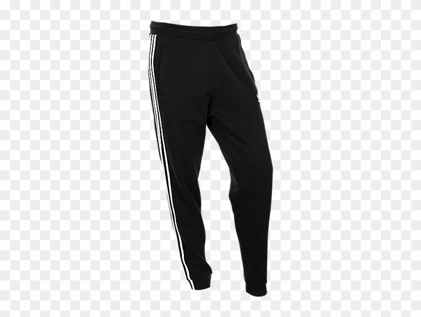 Adidas Stripes Png Pocket, Transparent Png 650x650