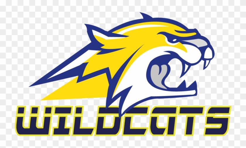 Wildcat Logo - Cliparts.co