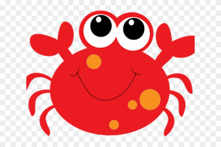 Clipart Royalty Free Library Free On Dumielauxepices - Crab