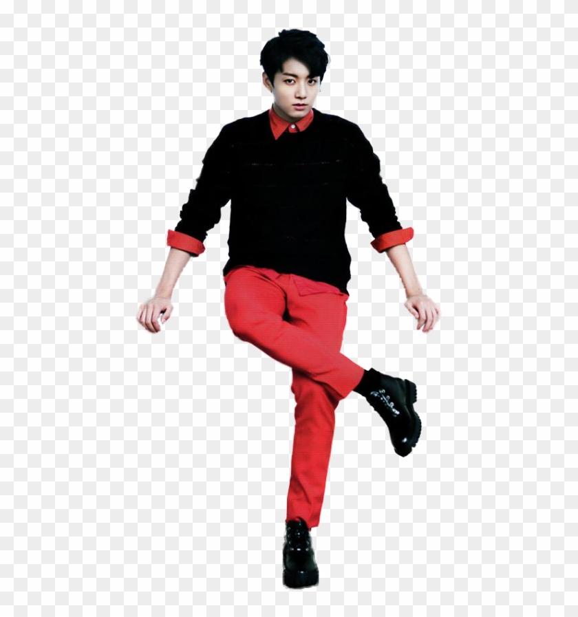 528 5289567 bts bangtan boys jimin rap monster taehyung jhope