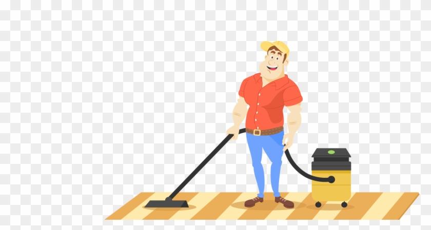 Temecula Ca Carpet Cleaning Panies Carpet Vidalondon