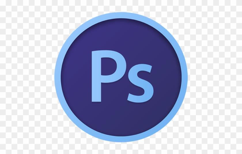 Transparent background photoshop cc 2019
