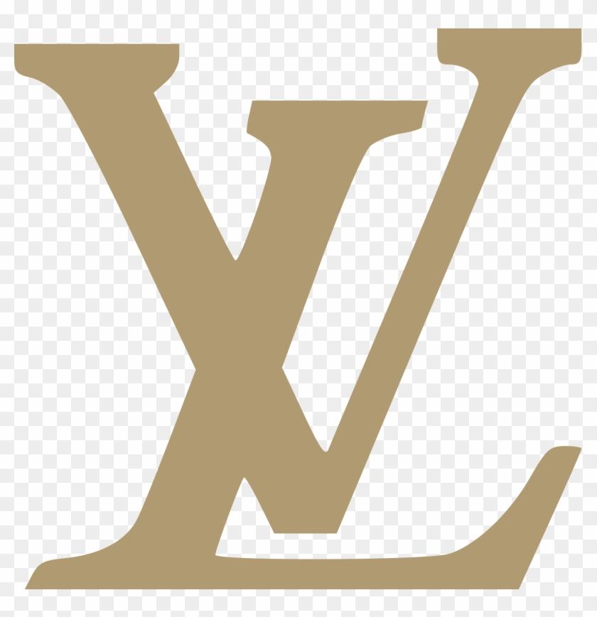 Louis Vuitton Logo Images Gucci Gang Gucci Logo Font Louis Vuitton Logo Svg Hd Png Download 2000x1975 539577 Pngfind