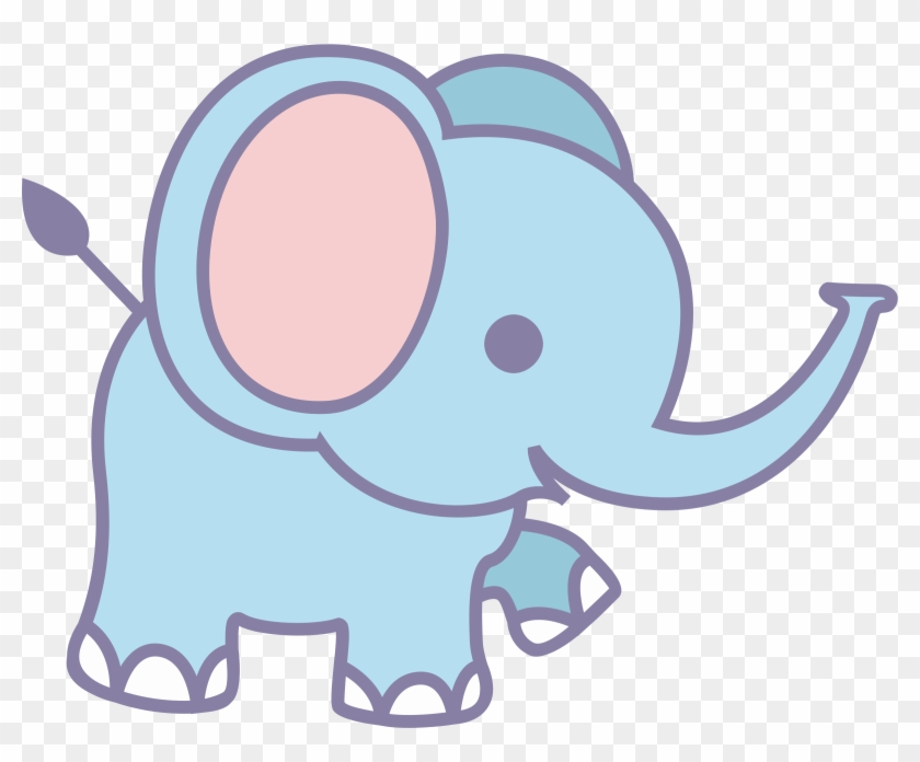 This Free Icons Png Design Of Cute Elephant Transparent Png 2400x1877 539579 Pngfind In this category elephant we have 31 free png images with transparent background. this free icons png design of cute