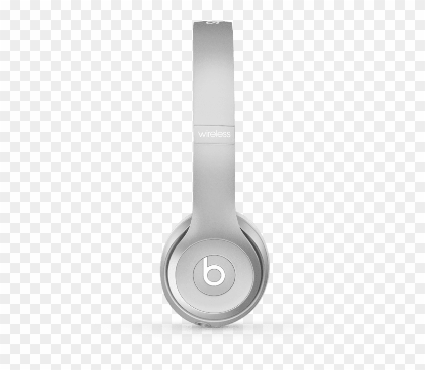 The Solo2 Wireless Headphones Are Beats Top Of The Gold And White Solo2 Beats Hd Png Download 1000x700 5300320 Pngfind