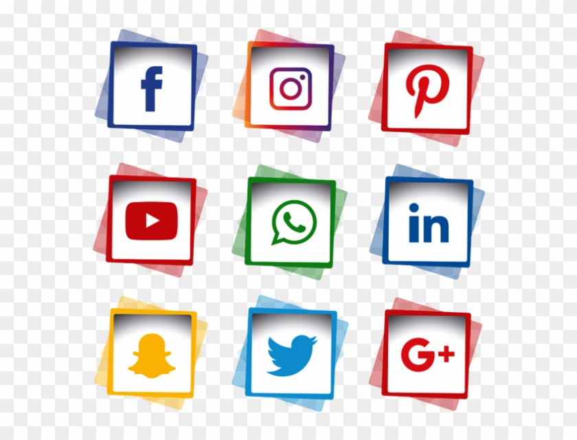 Gadgets Entrepot Facebook Icon Vector Logo Facebook Instagram Facebook Youtube Png Transparent Png 576x560 5305407 Pngfind