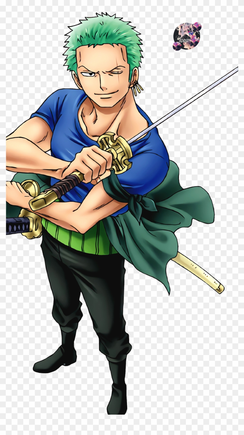 Disclaimer Roronoa Zoro Hd Png Download 1153x2048 5319884 Pngfind