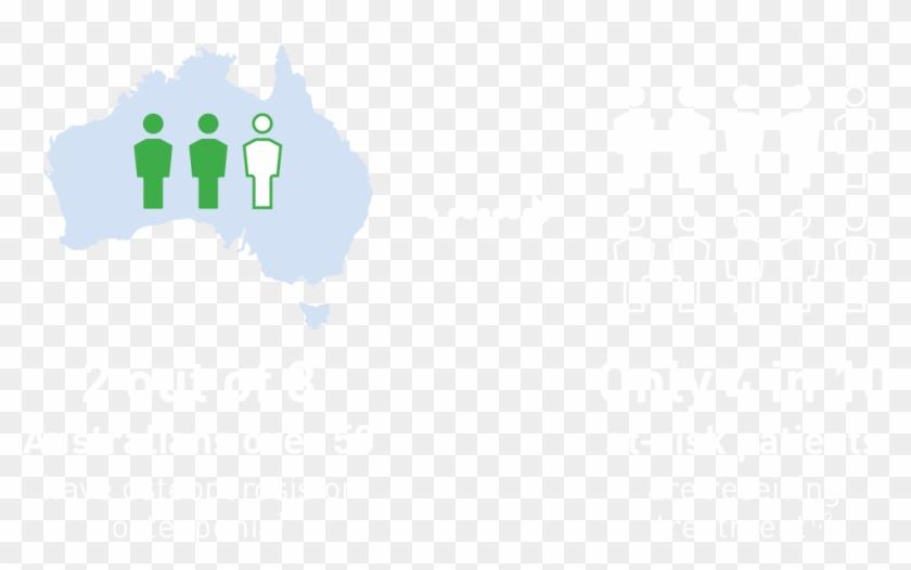 Amgen Logo Png, Transparent Png - 2034x621(#5323703) - PngFind