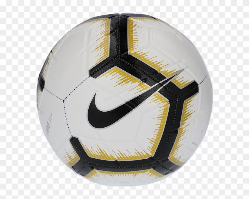 lista salario basura  Balón Nike Futbol Strike - Balones Nike 2019, HD Png Download -  720x720(#5326560) - PngFind