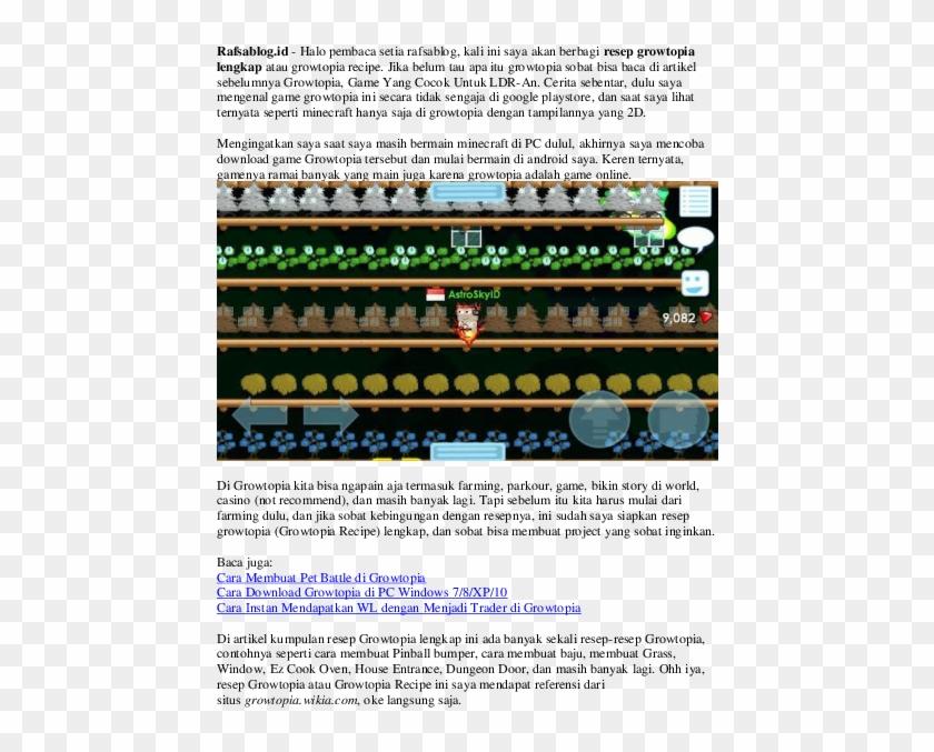 Pdf - Train, HD Png Download - 595x842(#5327303) - PngFind