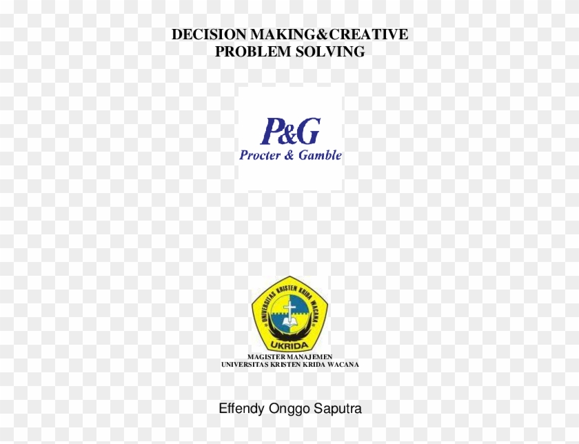 Pdf - Graphics, HD Png Download - 612x792(#5333622) - PngFind