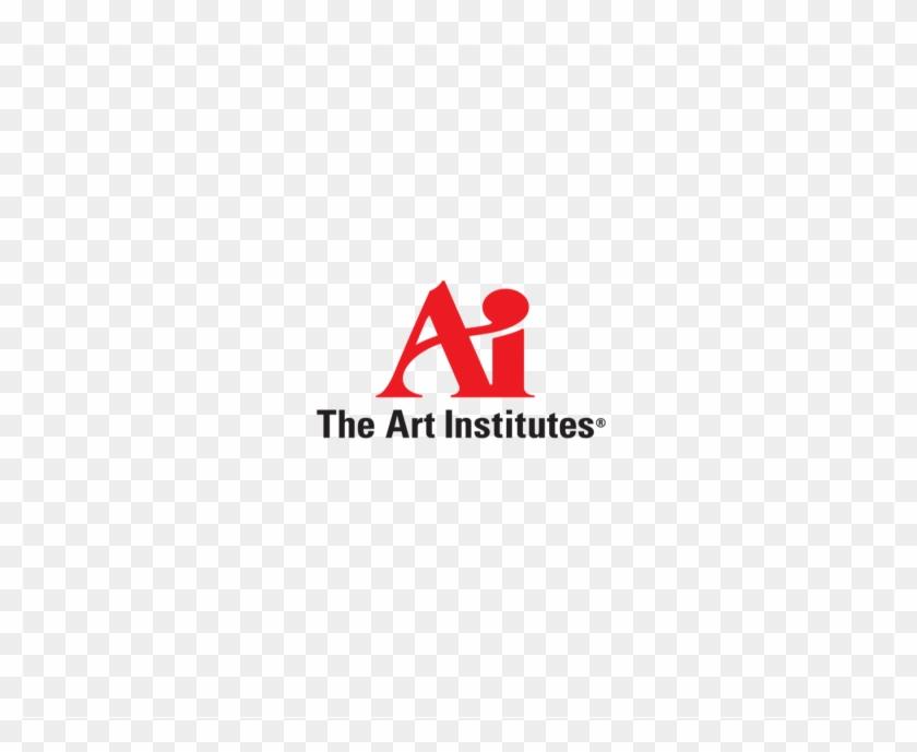 Art Institute Of Atlanta Essay Prompt Coursework Academic