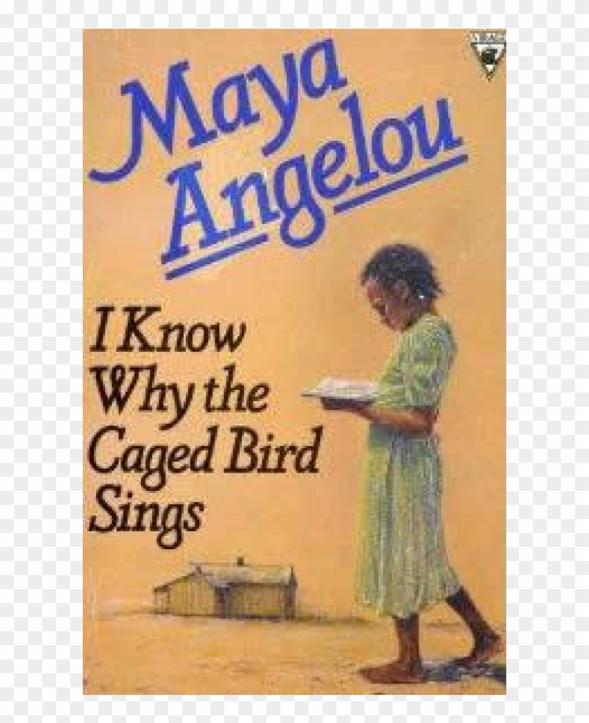 The why caged i bird know angelou sings maya Read I