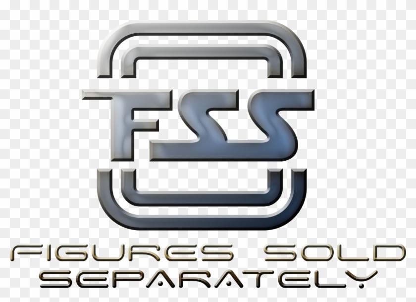 Logo - Fss  Hd Png Download - 1343x905  5361537