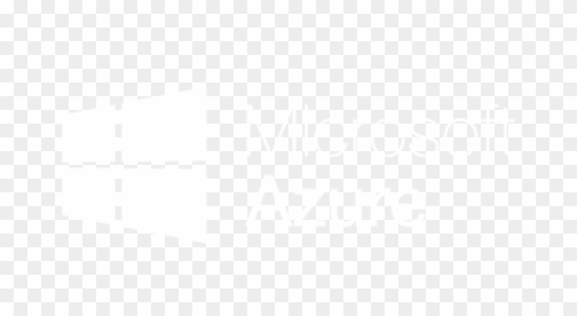 Azure Cloud Services Azure Logo Png White Transparent Png 1000x500 5365324 Pngfind